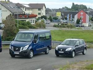 Günstiger Transporter Mieten : kommen sie zur autovermietung cc car check hahn airport mietenwagen billig ~ Buech-reservation.com Haus und Dekorationen