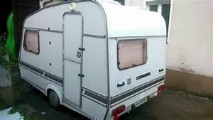Wohncontainer Zu Verschenken : bj 94 aus england wurde als standwohnwagen genutzt er ~ Jslefanu.com Haus und Dekorationen