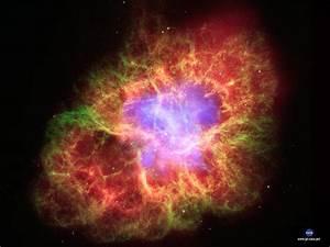 1024*768 JPL.NASA : Stars and Galaxies Wallpapers第2 ...
