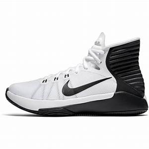 Nike Women's Prime Hype DF 2016 Basketball Shoes | Academy