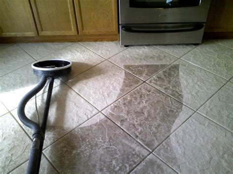 donerite carpet cleaning tile and grout cleaning and sealing