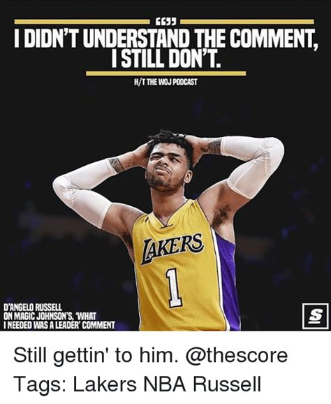 D Angelo Russell Memes - 25 best memes about d angelo russell d angelo russell memes