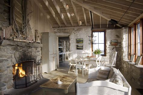 guide  rustic decor   introduction
