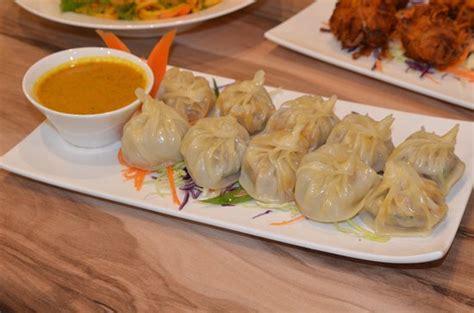 hobart cuisine danphe nepalese and indian food hobart restaurant