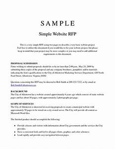 Science Project Proposal Example Qualitative Dissertation Outline