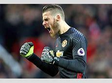 Man United Transfer Gossip Jose Mourinho to hand deal to