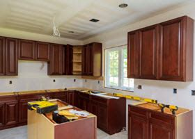 Kitchen Emporium Chatsworth Ca by Kitchen Remodeling Renovation Chatsworth San Diego San