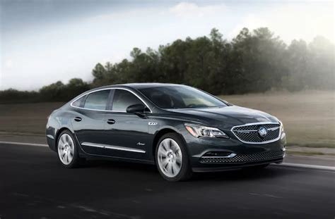 Buick Models 2020 by 2020 Buick Lesabre Exterior Interior And Engine 2019