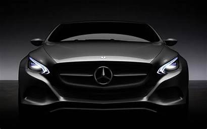 Mercedes Benz F800 Concept Wallpapers 1680 1050