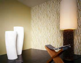 wallpapers in home interiors wallpapers home wallpaper designs