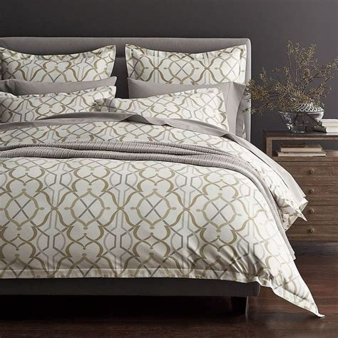Best Deals On Duvets by 17 Best Images About Home Bedding On Quilt