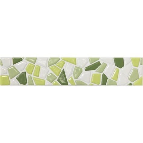 cuisine gris et vert anis la cuisine ambiance moderne gris blanc vert anis