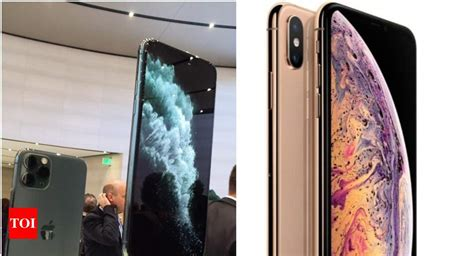 iphone pro max iphone xs max apple iphone pro