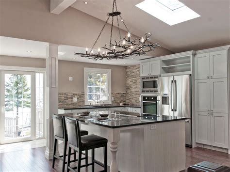 european kitchen cabinets pictures options tips ideas
