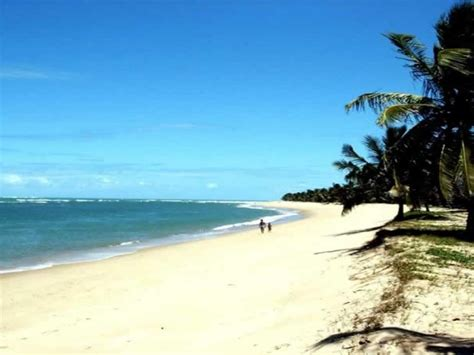 Free Beach Scene Desktop