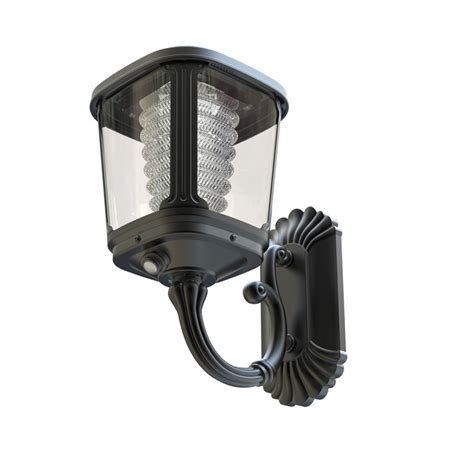 how many lumens for outdoor security light solar powered led 10w 1000 lumens outdoor light hidden