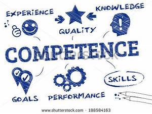 List of Synonyms and Antonyms of the Word: Competent