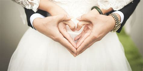 annonce mariage musulman en mariage halal