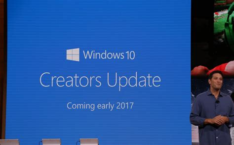 windows 10 creator updates are rolling do you want updates now how to windows 10 upgrade windows 10 creator update will start rolling out next spring