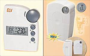 Funk Thermostat Heizkörper : index of images ~ Orissabook.com Haus und Dekorationen