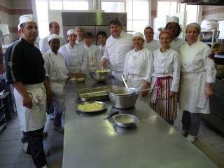 greta formation cuisine en cuisine avec alain llorca