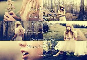 Taylor Swift images Safe & Sound HD wallpaper and ...