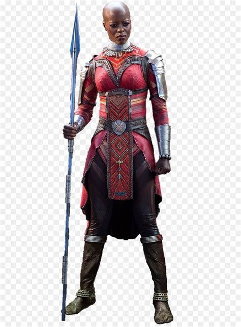 Dora milaje png clipart collection - Cliparts World 2019