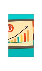 trading bitcoins #freebitcoin | Best crypto, Bitcoin ...