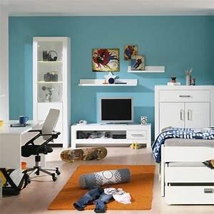 Möbel Für Jugendzimmer : m bel und ideen zur einrichtung f r das jugendzimmer h ffner ~ Buech-reservation.com Haus und Dekorationen