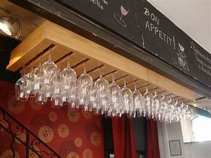 Support Verre à Vin : verres related keywords verres long tail keywords keywordsking ~ Teatrodelosmanantiales.com Idées de Décoration
