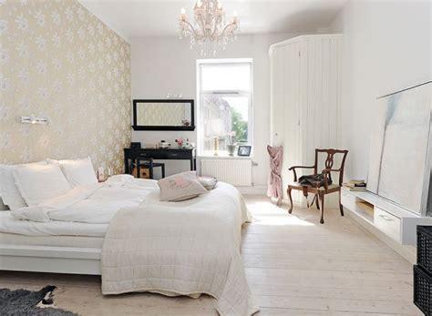 coiffeuse chambre ado 35 scandinavian bedroom ideas that looks beautiful modern
