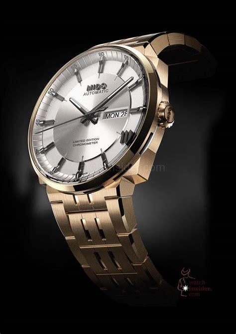 Mido Watch Design Contest Sébastien Perret Wins The. Diamond Bracelet Bangles. Princess Pearls. Real Silver Anklets. Fundraising Bracelet. Tungsten Pendant. Graff Diamond Earrings. Good Luck Bracelet. 2 Ct Anniversary Band