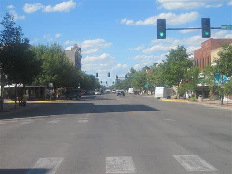 garden city ks file downtown garden city ks img 5935 jpg wikimedia commons
