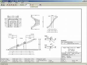 Halbgewendelte Treppe Konstruieren : gewendelte treppen ~ A.2002-acura-tl-radio.info Haus und Dekorationen