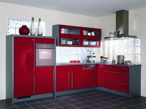 cuisine tendance emejing modele chambre gris et photos amazing