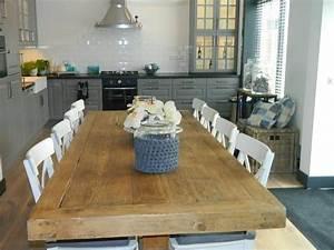 Haus Kaufen In Holland : ferienhaus am strand holland den helder 8 personen ferienhaus holland ~ Frokenaadalensverden.com Haus und Dekorationen