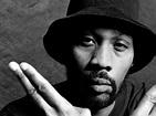 "RZA Calls Upcoming Wu-Tang Clan Album ""A Masterpiece ..."