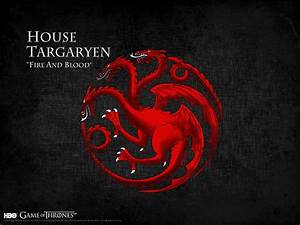 Game of Thrones: The Symbolism of Seasons, Sigils and Dire ...