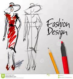 designer mode fashion evolution and fashion as a design ashesi design