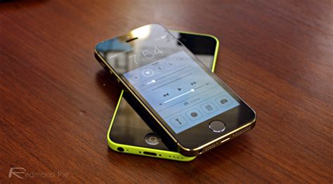 iphone 5s tricks check out official tips and tricks for iphone 5s 5c and