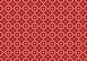 batik indonesia  vector art   downloads
