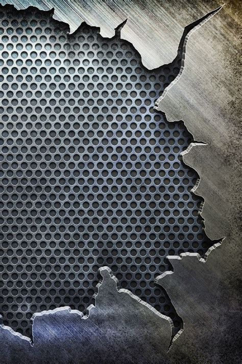 Making 3d Dungeon Tiles by The 53 Best Images About Handpainted Metal Textures On