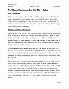Lord Of The Flies Essay Introduction automatic thesis statement writer essay writer usa do parents help with homework