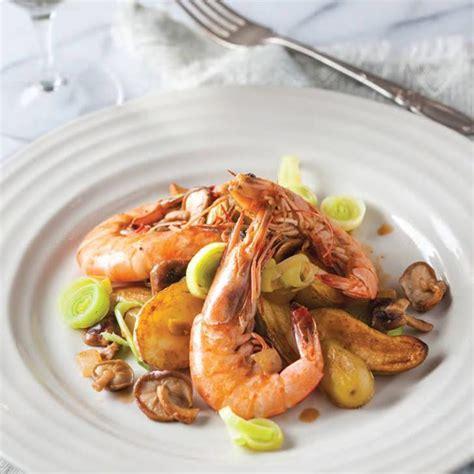 best way to cook shrimp 4 ways to cook shrimp this season