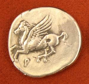 10 Coins of Ancient Greece – Ancient History et cetera