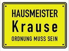 DateiHausmeisterKrausesvg – Wikipedia