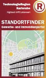 Www Zbs Karlsruhe De Online Zahlung : startseite technologieregion karlsruhe ~ Bigdaddyawards.com Haus und Dekorationen