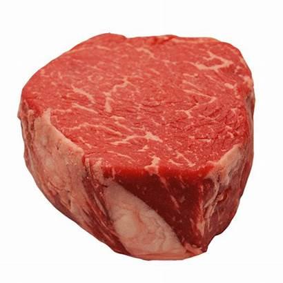 Beef Meats Linz Steak Butt Usda