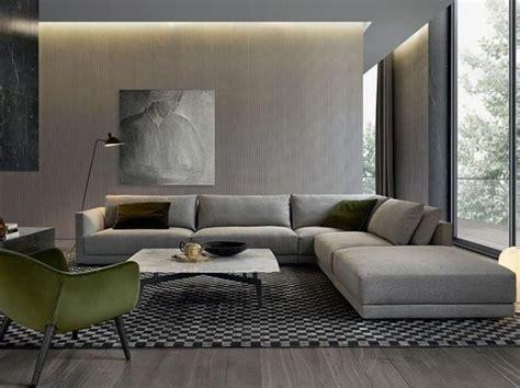 canapé famille nombreuse les 25 meilleures idées de la catégorie canapé modulable