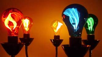 flicker flame light bulb imitates the look of a flickering candle pkg10 youtube